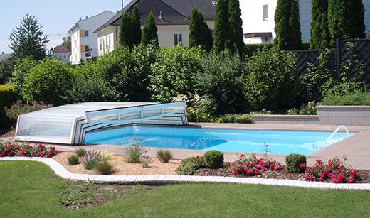 prepos_0006_Randleiste-Maehkante-vorher-nachher-garten-gestaltung-einzaeumen-pool-1
