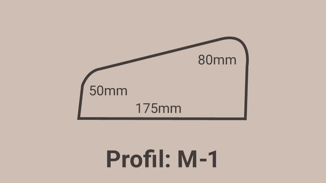 prof-01