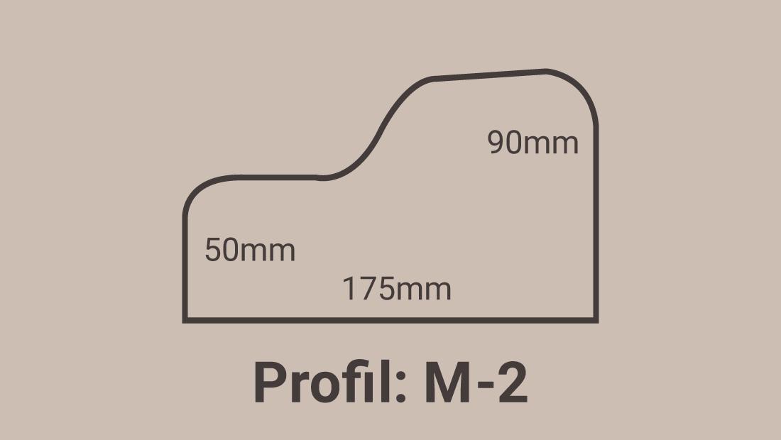 prof-02
