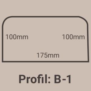 prof-03