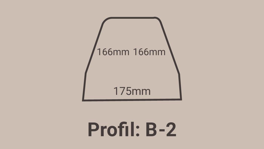 prof-04