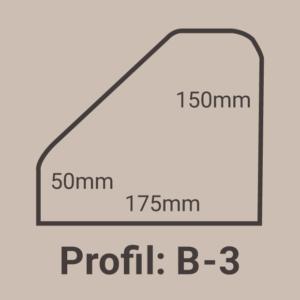 prof-05