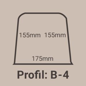 prof-06