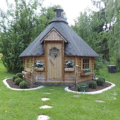 Randleiste-maehkante-Pro-Intex-Gartengestaltung-Haus-Terasse-Einfassung 19