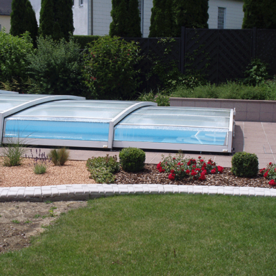 Randleiste-maehkante-Pro-Intex-Garten-Gestaltung-Pool-Teich-Einfassung 8