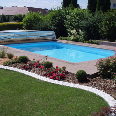 Randleiste-maehkante-Pro-Intex-Garten-Gestaltung-Pool-Teich-Einfassung 7