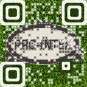 RANDLEISTE__Visual_QR_V-Card