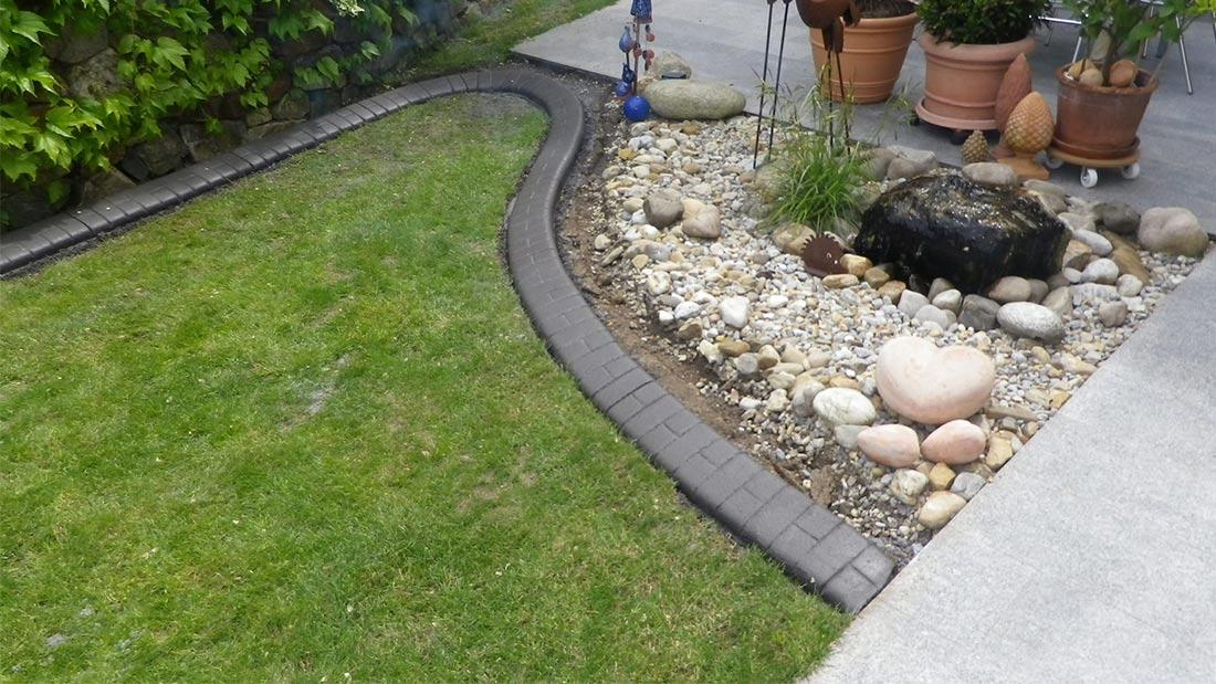 Randleiste-maehkante-Pro-Intex-Gartengestaltung-Farben-3