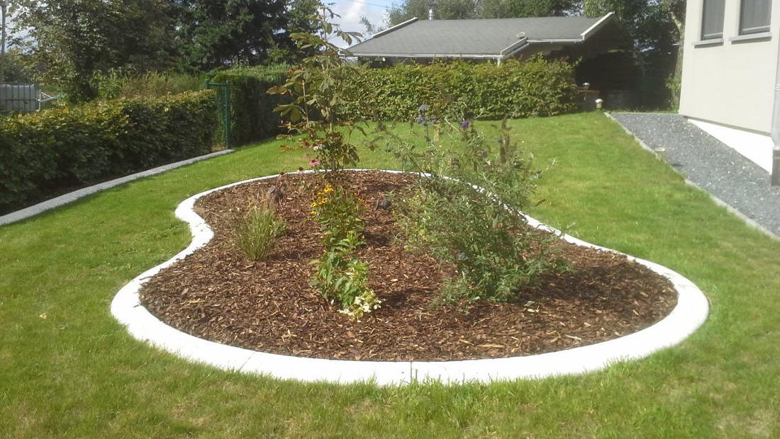 Randleiste-maehkante-Pro-Intex-Gartengestaltung-Beete-Einfassung-001