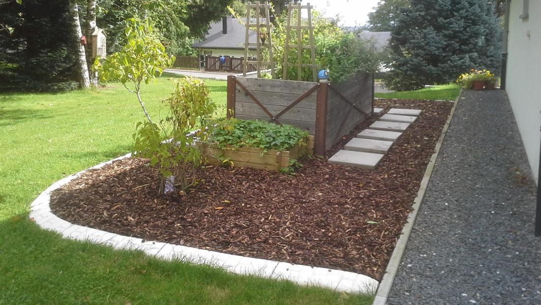 Randleiste-maehkante-Pro-Intex-Gartengestaltung-Beete-Einfassung-002