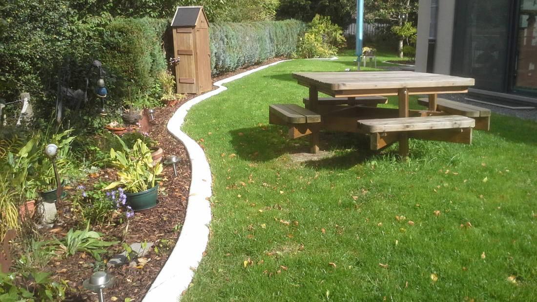 Randleiste-maehkante-Pro-Intex-Gartengestaltung-Gesamt-Einfassung-001