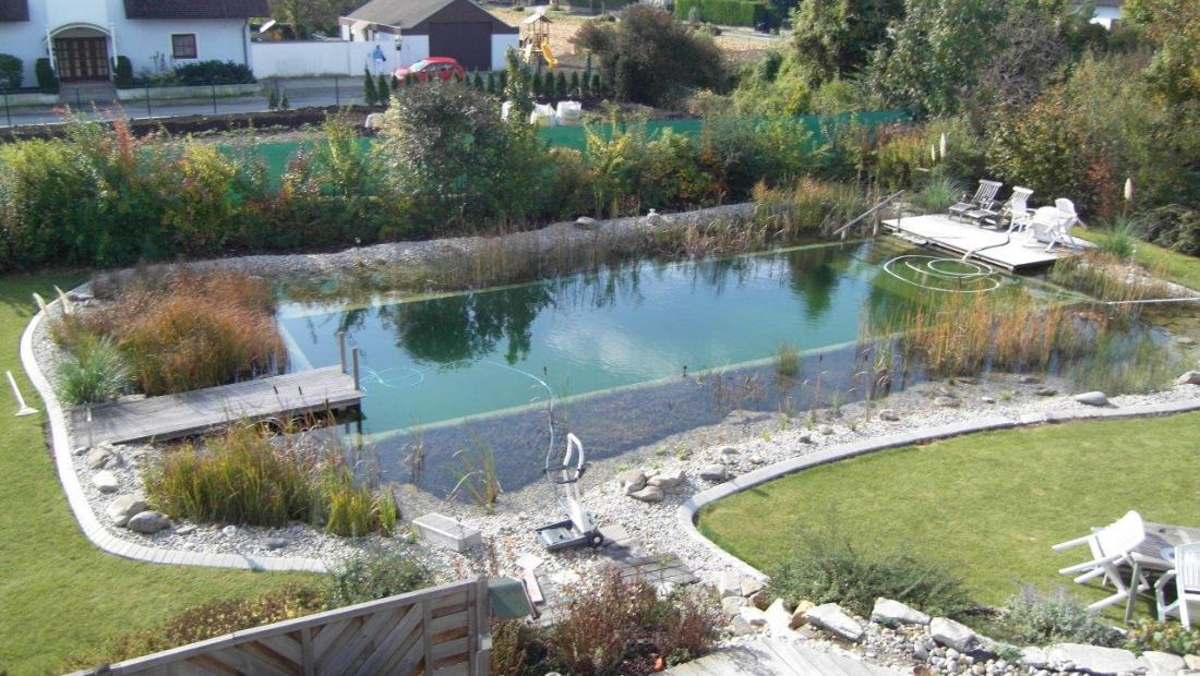 Randleiste-maehkante-Pro-Intex-Gartengestaltung-Teich-Einfassung-001