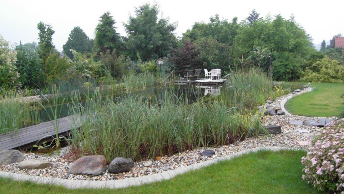 Randleiste-maehkante-Pro-Intex-Gartengestaltung-Teich-Einfassung-002