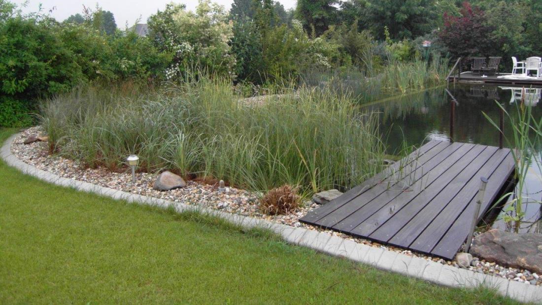 Randleiste-maehkante-Pro-Intex-Gartengestaltung-Teich-Einfassung-003