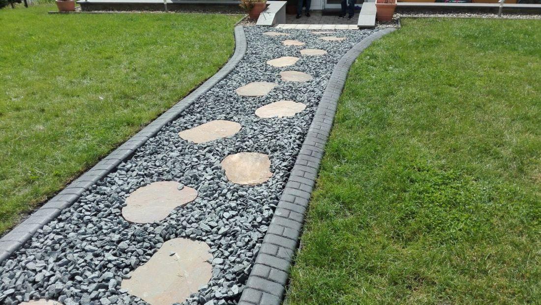 Randleiste-maehkante-Pro-Intex-Gartengestaltung-Wege-Einfassung-004