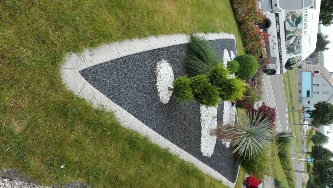 Randleiste-maehkante-Pro-Intex-Gartengestaltung-Beete-Einfassung-004-1