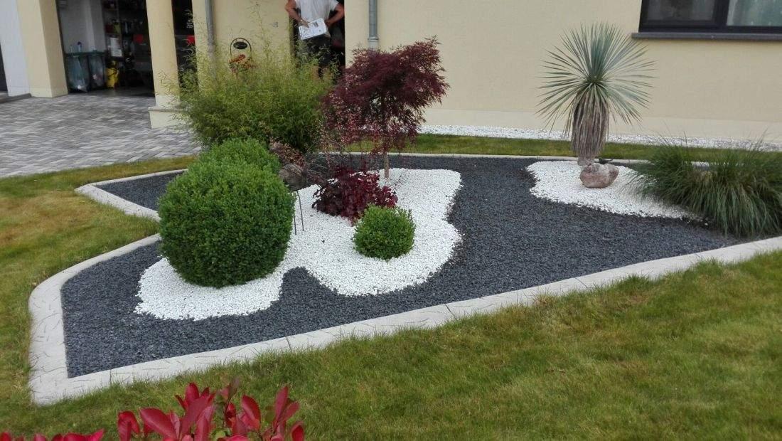Randleiste-maehkante-Pro-Intex-Gartengestaltung-Beete-Einfassung-005